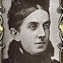 Rosa Nouchette Carey